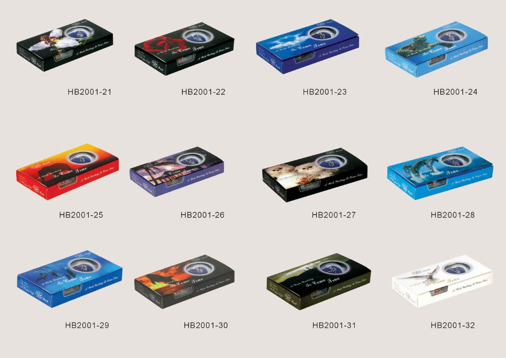HB2001-21-32.jpg