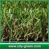 Hot Sale Easy Installing Grass Carpet Outdoor