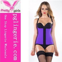 Sexy underbust corsets uk,corset pictures,back support corset M1304