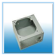 Stainless Steel Sheet Metal Parts,Stainless Steel Enclosure,Stainless Steel case
