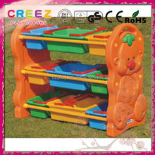 Designer export children plastic playground slide