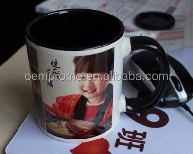 Heat-transfer coffee mug_005.jpg