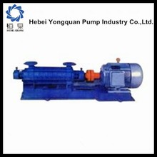 YQ agricultural irrigation diesel horizontal boiler feed water centrifugal pumps manufacture