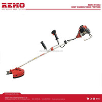 42.7cc brush cutter BC430A extra power tools