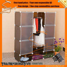 wardrobe moving boxes,durable hotel wardrobe moving boxes made in china factory
