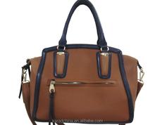 Fashion women shoulder bag Handbag With Long Strap tote bag