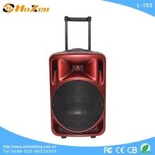 3-way speaker box,xps-30 handfree bluetooth speaker