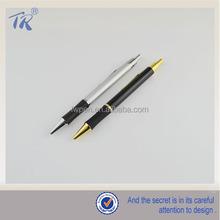 Comfortable Writing Metal Ball Point Pen