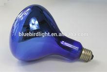 Lámpara deinfrarrojos r125( r40)