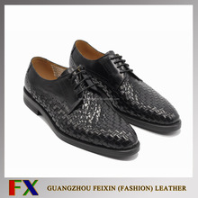 New products on china market italian men dress shoes buy chinese products online