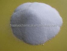 DAP Diammonium Hydrogen Phosphate 18-46-0, Total 64% Min, 2-4mm Dark Brown Granular, Agriculture Fertilizer