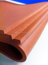 Odorless light foldable eva foam sheet