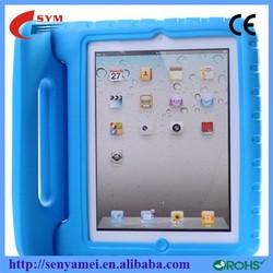 EVA Case For iPad Mini,For iPad Mini Shockproof Case,EVA Tablet Case For Kids