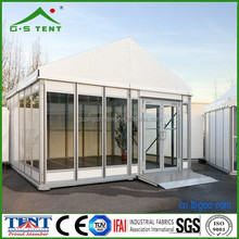 small event tent GSL seres
