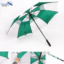Garden supplies Household Sundries Rain Gear Umbrellas
