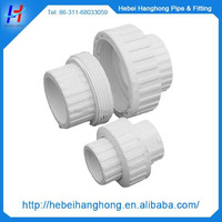 high quality pipe union dimensions,pvc union joint