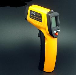 digital thermometer temperature monitor