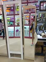 film laminate mirror for sale