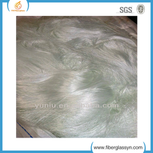 2015 new develop products fiberglass C-glass electronic yarn for building materials