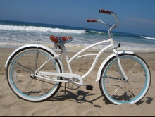 new model beach cruiser new model beach cruiser bike mens chopper bicycle