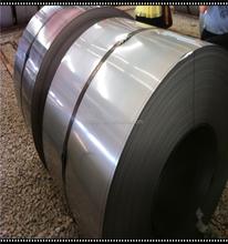 201/410 inoxydable bobine d'acier inoxydable couteau en acier faire matériaux