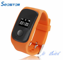 Best Wholesale Cell Wrist Watch Phone, Bluetooth Phone Watch For Kids With Gps,android smart watch phone bluetooth bracelet