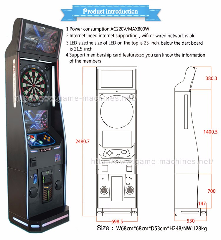 chine usine directe fl chettes haute qualit arcade jeu. Black Bedroom Furniture Sets. Home Design Ideas