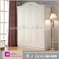 armoire modern modern solid wood wardrobe