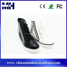 HOT FASHION SNEAKERS WEDGE NEW WOMEN SHOES 2015