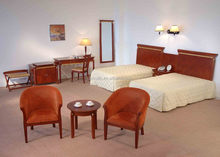 Pictures of modern wooden beds/stars hotel project home furniture