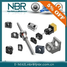 Ball Screw And Related Products
