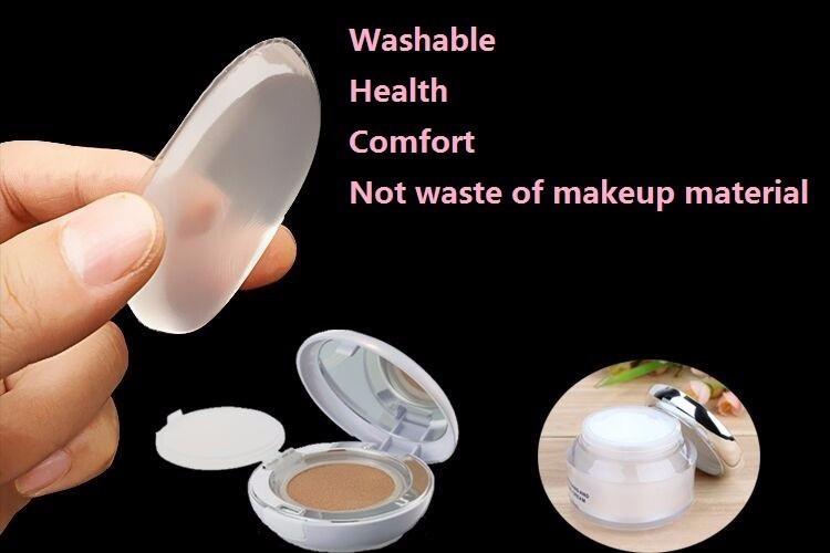 silicone makeup puff (4).jpg