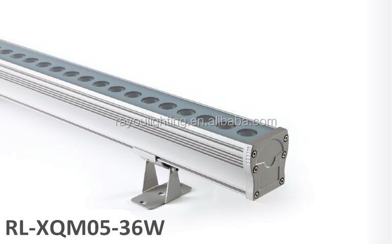 XQ5958-36W-led-rgb-wall-washer