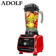 Nutrição e Fresh Food Blender novos produtos para 2015 eletrodomésticos uso doméstico liquidificador