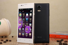 Top sale best dual sim cards cdma 450mhz android smart phone