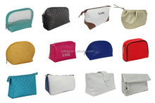 Latest cosmetic bag 2015