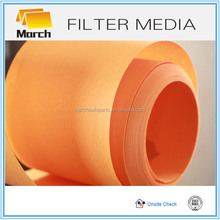 PAPER FACTORIES AIR/OIL/FUEL FILTER FOR CAR AND MOTORCYCLE CHINA ONLINE SHOPPING