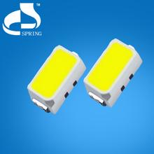 3014 led chip price for international import