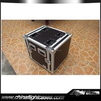 Wholesale Stackable rack mount atx cases/atx computer case/amplifier rack case