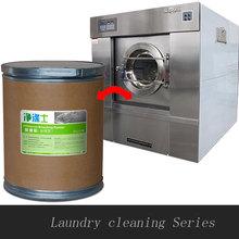 ossigeno candeggina in polvere ingrosso stock detergenti
