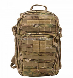 backpack army vintage military camo backpack sport bags travel bags stock