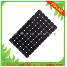 solar cell for sale / best price per watt solar panels