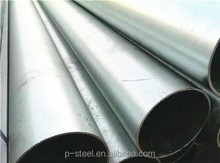 metal conduit erw welded carbon steel pipe/tube for sale