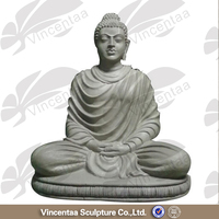 Popular Design miniature Buddha Statues with Great Price