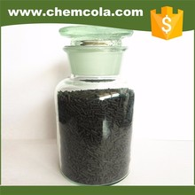High Quality Charcoal Powder For Agarbattis