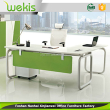 Best quality best price office desk modern executive large
