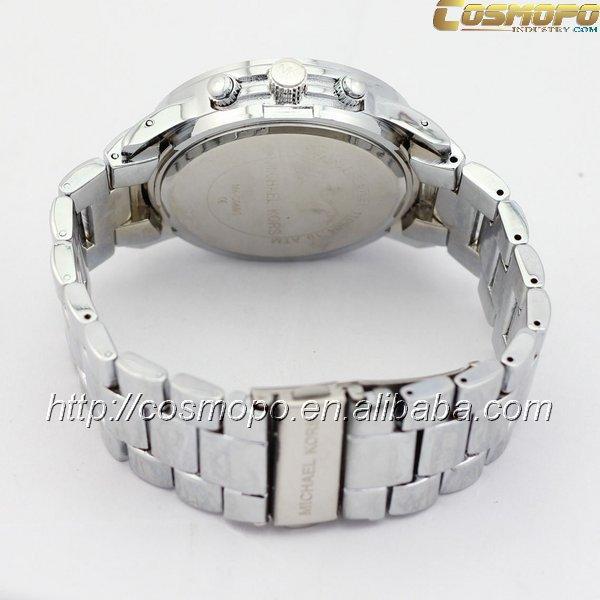 2014 Hot sell lady watch,elegant wrist watch,fashion women watches