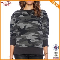 New Fahsion Camouflage Army T-shirt Camo