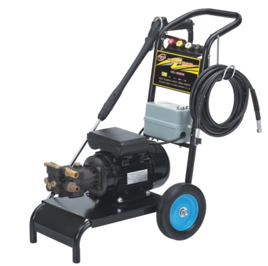 SML2800MB-25 high pressure washer pistola