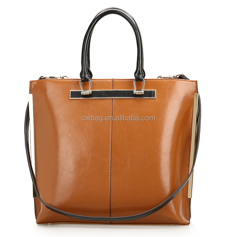 Awesome Leather Moroccan Bags  Online Buy Best Leather Moroccan Bags